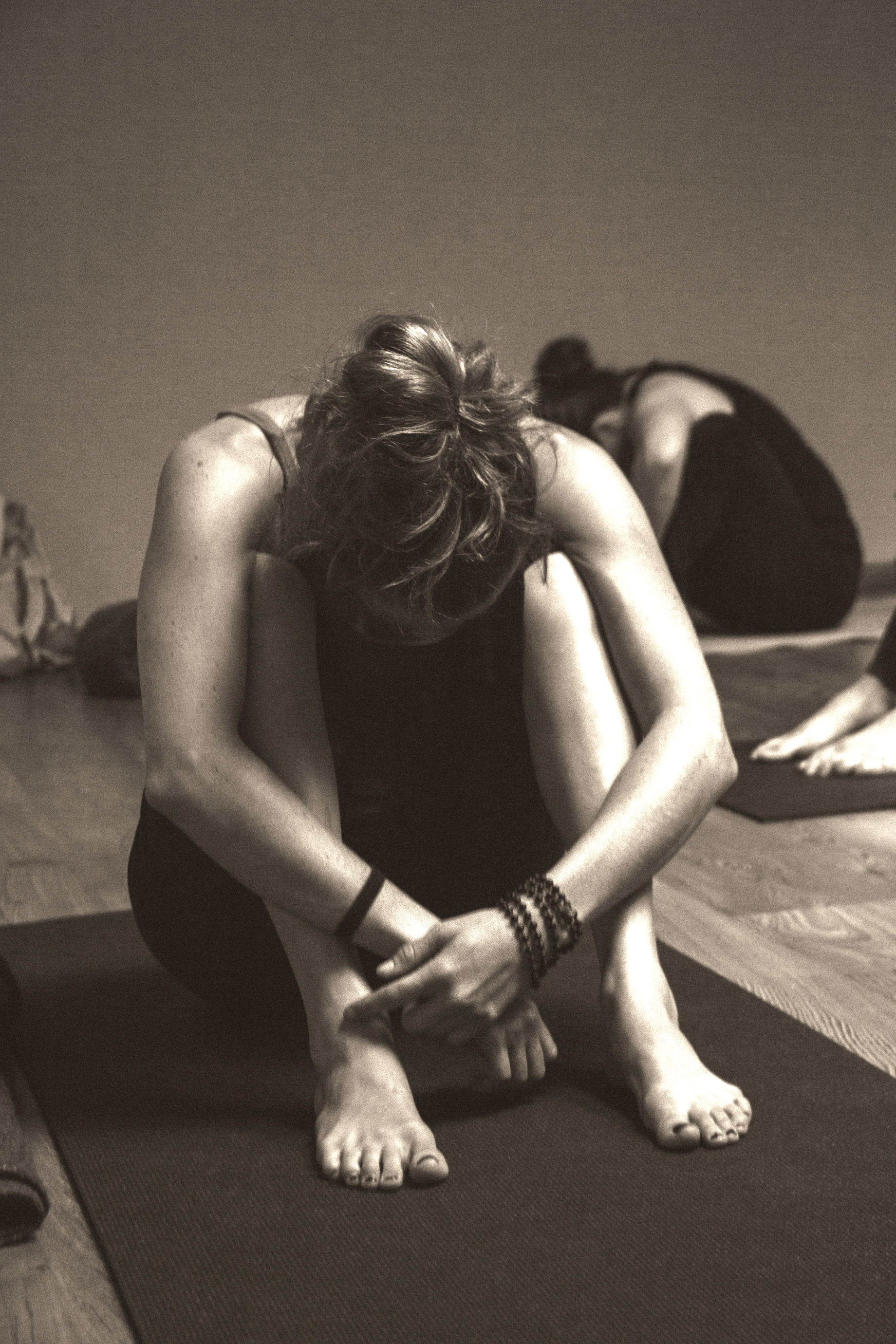 conflictos y meditación