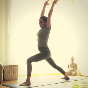 Entender mejor nuestro cuerpo y nuestra mente con el Yoga