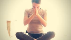 yoga Valladolid